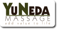 yuNeda Massage Therapy