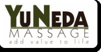 yuNeda Massage Therapy